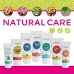 benecos natural care